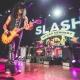 Slash feat. Myles Kennedy & The Conspirators   Live In Offenbach 2019 © Leonard Kötters