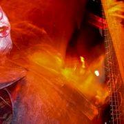 Christian Bunke | NewEvilMusic